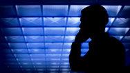 Δυτική Ελλάδα: Πάνω από 450 οι απάτες με τηλέφωνα και ATM σε ανυποψίαστους πολίτες