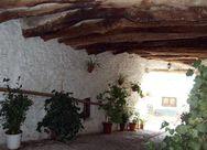 Ισπανικό χωριό ζει ακόμη στο 2018