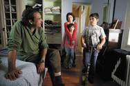 'Ημέρες Κινηματογράφου' από την Δ.Κ. Δροσιάς