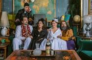 'Οι γάμοι του Φίγκαρο' στην Εθνική Λυρική Σκηνή