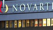 Παραδόθηκε το πρώτο πόρισμα για την υπόθεση Novartis