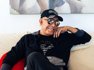 Γιάννης Φλωρινιώτης: 'Ο Λευτέρης Πανταζής είναι πολύ ύπουλος'
