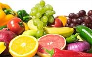 Η υγιεινή διατροφή και η απώλεια βάρους σύμμαχος κατά της κατάθλιψης