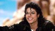 Αποκαλύψεις για τον Michael Jackson: «Μου έκανε στοματικό σεξ και μετά μου έδειξε πώς να κάνω και σ' αυτόν»