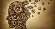 Ο βαθύς ύπνος προστατεύει από το Αλτσχάιμερ