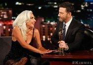 H Lady Gaga μιλάει για το πολυσυζητημένο ντουέτο με τον Bradley Cooper! (video)