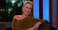 Η Katy Perry αποκάλυψε τον τρόπο που της έκανε πρόταση γάμου ο Orlando Bloom! (video)