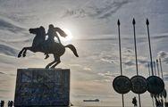 Το BBC διόρθωσε το άρθρο για τη «μακεδονική μειονότητα»