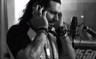 'Το Παλιό μου Παλτό' από το ροκ συγκρότημα 15 50 - Δείτε το video clip