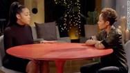 Jordyn Woods: «Ο Tristan Thomson με φίλησε πρώτος» (video)