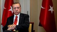 Ερντογάν: 'Πάμε σε νέες γεωτρήσεις στη Μεσόγειο'