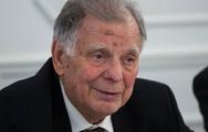 Πέθανε ο βραβευμένος με Νόμπελ Ρώσος φυσικός Ζόρες Αλφέροφ