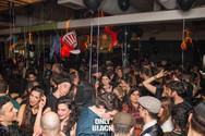 Το Dose μας προσκαλεί στο 'Μαύρο Χορό', ένα party που ανατρέπει τα δεδομένα!