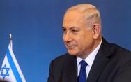 Διαδηλώσεις υπέρ και κατά του Νετανιάχου στο Τελ Αβίβ