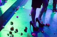 Saturday Night Live at Club 66 02-03-19
