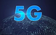 Τα σχέδια στην Ελλάδα για το 5G