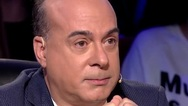 Φώτης Σεργουλόπουλος: 'Είχε μιλήσει απαξιωτικά προς το πρόσωπό μου' (video)