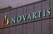 Υπόθεση Novartis: Αντιδράσεις για την fast track αρχειοθέτηση της πειθαρχικής έρευνας