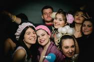 Σάββατο στο Mods - Η σταθερή μας επιλογή για... ατελείωτο clubbing (φωτο)