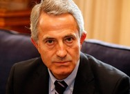 Κ. Σπηλιόπουλος: 'Συγκεκριμένο αναπτυξιακό σχέδιο για τη Δυτική Ελλάδα'
