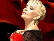 Η Μαρινέλλα επενέβη στο επεισόδιο Κούγια - Λαζόπουλου (video)
