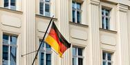 Στα 3,5 δισ. ευρώ οι γερμανικές επενδύσεις στην Ελλάδα