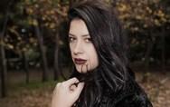 Κατερίνα Ντούσκα: 'Είμαι πολύ περήφανη γι' αυτό το τραγούδι'
