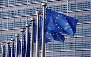 Κομισιόν κατά Όρμπαν: 'Η Ευρωπαϊκή Ένωση θα απαντήσει «με ίση δύναμη»'