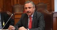 Γ. Μανιάτης: 'Ο ΣΥΡΙΖΑ διώχνει τους επενδυτές'