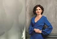 Ταμίλα Κουλίεβα: Μιλάει για το διαζύγιό της έπειτα από 30 χρόνια γάμου