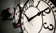 Τέλος η αλλαγή ώρας το 2021