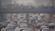 ΟΗΕ: Να αντιμετωπιστεί η ρύπανση ως απειλή στα ανθρώπινα δικαιώματα