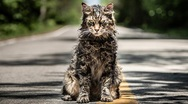 Pet Sematary - Μια συναρπαστική ταινία τρόμου στους κινηματογράφους