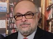 Ο Νίκος Τζανάκος για το θέμα δημιουργίας ΣΜΑ στην Ξερόλακκα: 'Τότε ή τώρα λέγατε αλήθεια κ. Πελετίδη';