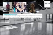Outreach Masterclasses at Dansarte