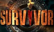 Survivor - Άφωνοι οι παίκτες με την ανακοίνωση που έκανε ο Σάκης Τανιμανίδης (video)