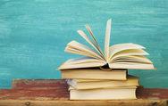 Νέο βιβλίο 'Γιατί σ' εμένα; 32 Διηγήματα' από τις εκδόσεις Κέδρος!