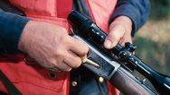 Κάτω Αχαΐα - Πυροβόλησε στον αέρα για να σταματήσει διένεξη ανήλικων με την κόρη του