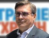 Αλέξανδρος Χρυσανθακόπουλος: 'Ανεξάρτητος είσαι όταν απέχεις από κομματικά όργανα'