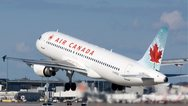 Πιλότος της Air Canada παρήγγειλε πίτσες για τους επιβάτες (φωτο)
