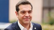 Οι δημοσκοπήσεις θηλιά στην κυβέρνηση - Τι περιμένει ο Αλέξης Τσίπρας