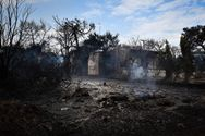 Εξοργιστικοί διάλογοι που δείχνουν το αλαλούμ που επικράτησε στο Μάτι με τους 100 νεκρούς