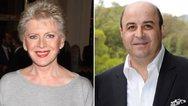 Όμηρος Ευστρατιάδης: «Ο Μάρκος Σεφερλής γεμίζει το Δελφινάριο, η Έλενα Ακρίτα τι έχει γεμίσει;» (video)