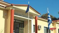Δυτική Ελλάδα - Καθηγητής στο ΤΕΙ Ναυπάκτου μήνυσε όλους τους φοιτητές του