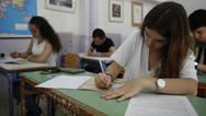Πανελλήνιες: Το τελικό σχέδιο για τις αλλαγές στο Λύκειο