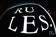 Chicago at Rules 06-03-19