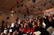 Ορκωμοσία Σχολής Λογιστικής και Χρηματοοικονομικής 06/03/2019  Part 19/32