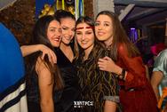 Ρόμπα - Carnival party στις Χάντρες 07-03-19