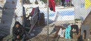 Πρόσφυγες που ζουν στην Ελλάδα θα μετεγκατασταθούν στην Πορτογαλία