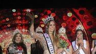 Νεκρή στα 20 χρόνια της η «Miss Teen Universe» 2017